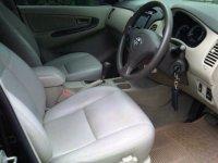 Toyota kijang innova 2.0 G Automatic th.2011 (8.jpg)