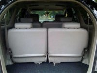 Toyota kijang innova 2.0 G Automatic th.2011 (9.jpg)