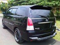 Toyota kijang innova 2.0 G Automatic th.2011 (4.jpg)