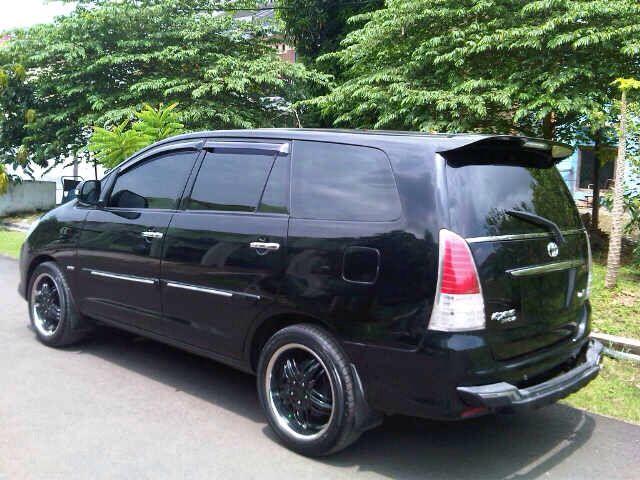 Harga Jual Velg Mobil Bekas Di Jakarta - Mobil Chevrolet ...