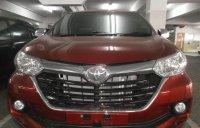Jual Toyota Avanza G Mulus Mantap Murah Gan