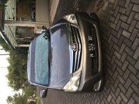 Jual Toyota Kijang Innova thn 2010