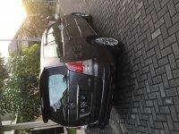 Toyota Kijang Innova thn 2010 (IMG_9807.JPG)