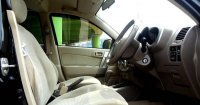 Jual Toyota Rush S AT 1.5 2010 [KM 15rb eks.bule istimewa