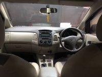 Dijual Toyota Innova (IMG-20170328-WA0016.jpg)