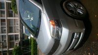 Jual toyota voxy/noah automatic