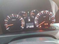 DIJUAL: Toyota Vellfire 2.4 AT Tahun 2011 (Vellfire (7).jpg)
