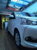 Toyota: Avanza Veloz 2016 (Juli) KM 3500 (IMG_5351.jpg)