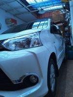 Toyota: Avanza Veloz 2016 (Juli) KM 3500 (IMG_5352.jpg)