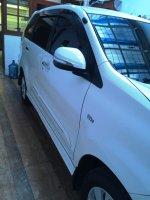 Toyota: Avanza Veloz 2016 (Juli) KM 3500 (IMG_5355.jpg)