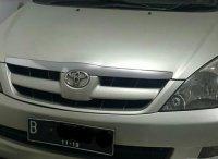 2004 Toyota Kijang Innova 2.0 V MPV (Unknown-5.jpeg)