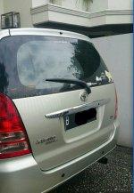2004 Toyota Kijang Innova 2.0 V MPV (Unknown-2.jpeg)