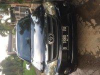 Jual Toyota: Mobil Fortuner Bekas