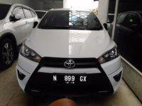 Toyota Yaris Trd-Sportivo Putih 2014 KM25Rb (P_20170327_145141_BF.jpg)