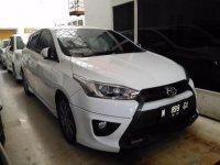 Toyota Yaris Trd-Sportivo Putih 2014 KM25Rb (P_20170327_145156_BF.jpg)