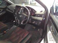 Toyota Yaris Trd-Sportivo Putih 2014 KM25Rb (P_20170327_145246_BF.jpg)