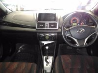 Toyota Yaris Trd-Sportivo Putih 2014 KM25Rb (P_20170327_145231_BF.jpg)