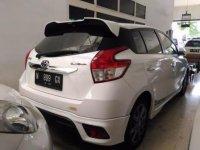 Toyota Yaris Trd-Sportivo Putih 2014 KM25Rb (P_20170327_145213_BF.jpg)