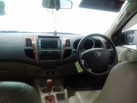Toyota Fortuner 2009, 2.5G A/T Diesel, 64rb KM, Mulus (20170318_162929.jpg)