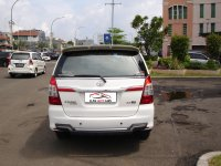 Toyota Innova G Diesel AT 2014 (DSC00536a.jpg)