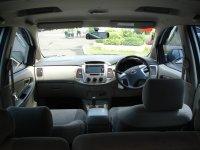 Toyota Innova G Diesel AT 2014 (DSC00540.JPG)