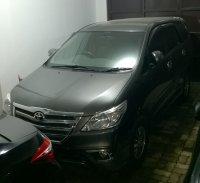 Toyota: dijual Kijang Innova (WP_20170401_20_40_49_Pro.jpg)
