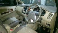 Toyota: dijual Kijang Innova (WP_20170401_20_44_04_Pro.jpg)