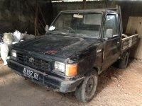 Toyota Kijang Pick Up 1993, Jual Cepat (IMG_7564.JPG)