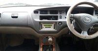 Toyota: kijang krista 2003 silver manual (IMG-20170330-WA0001-01.jpeg)