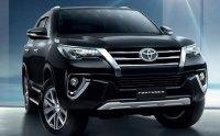 Jual Avanza: Toyota auto2000 kediri nganjuk Jombang Blitar tulungagung trenggalek