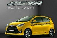 Avanza: Toyota auto2000 kediri nganjuk Jombang Blitar tulungagung trenggalek (IMG_20170401_220150.jpg)