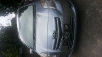 Toyota: Yaris tahun 2008 ex wanita Silver medium (20161003_163407.jpg)