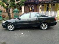 toyota camry 2005-2006 (camry2.jpg)