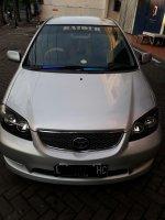 Toyota: VIOS G 2003 MURAH BISA NEGO LAGI (PicsArt_1491271724122.jpg)