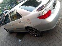 Toyota: VIOS G 2003 MURAH BISA NEGO LAGI (PicsArt_1491271674063.jpg)