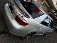 Toyota: VIOS G 2003 MURAH BISA NEGO LAGI (PicsArt_1491271593680.jpg)