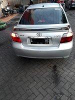 Toyota: VIOS G 2003 MURAH BISA NEGO LAGI (PicsArt_1491271770703.jpg)