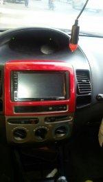 Toyota: VIOS G 2003 MURAH BISA NEGO LAGI (PicsArt_1489550489558.jpg)