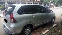 Jual Toyota Avanza 1.3 G Matic, Mulus dan Terawat !!