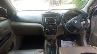 Toyota Avanza 1.3 G Matic, Mulus dan Terawat !! (8.jpg)
