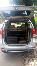 Toyota Avanza 1.3 G Matic, Mulus dan Terawat !! (6.jpg)