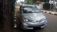 Toyota Avanza 1.3 G Matic, Mulus dan Terawat !! (1.jpg)