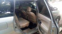 Toyota Avanza 1.3 G Matic, Mulus dan Terawat !! (7.jpg)