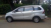 Toyota Avanza 1.3 G Matic, Mulus dan Terawat !! (3.jpg)