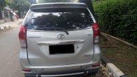 Toyota Avanza 1.3 G Matic, Mulus dan Terawat !! (4.jpg)