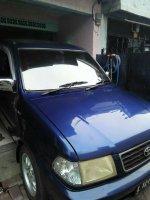 Jual Toyota kijang LGX '2000 matic