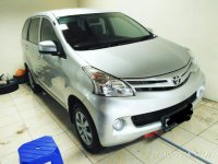 Toyota New Avanza E 1.3 M/T ' 2013 akhir ( sdh airbag) (3.jpg)