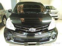 Toyota New Avanza E 1.3 M/T ' 2013 akhir ( sdh airbag) (2.jpg)