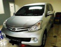 Toyota New Avanza E 1.3 M/T ' 2013 akhir ( sdh airbag) (6.jpg)