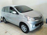 Toyota New Avanza E 1.3 M/T ' 2013 akhir ( sdh airbag) (4.jpg)